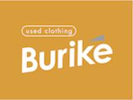 Burike